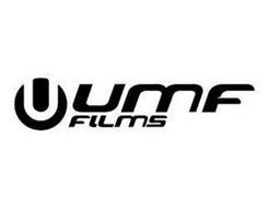 U UMF FILMS