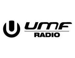 U UMF RADIO