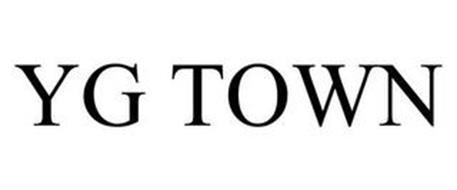 YG TOWN