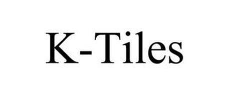 K-TILES