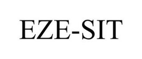 EZE-SIT