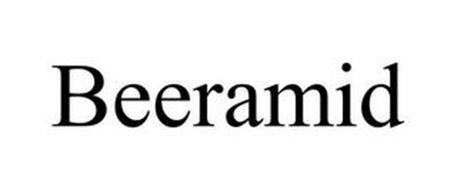 BEERAMID