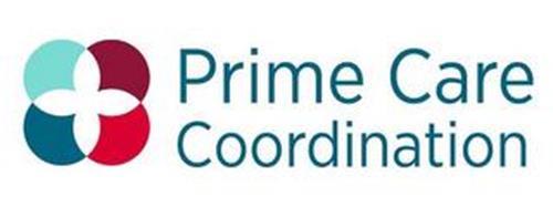 PRIME CARE COORDINATION