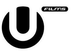 U FILMS