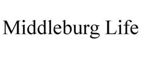 MIDDLEBURG LIFE