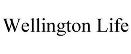 WELLINGTON LIFE