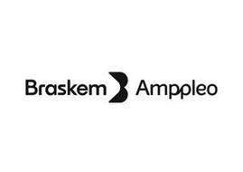 BRASKEM AMPPLEO