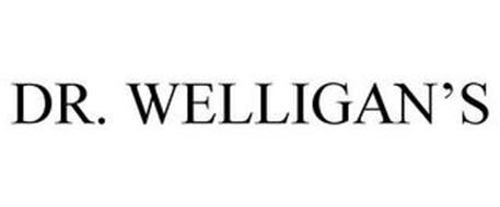 DR. WELLIGAN'S