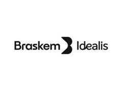BRASKEM IDEALIS