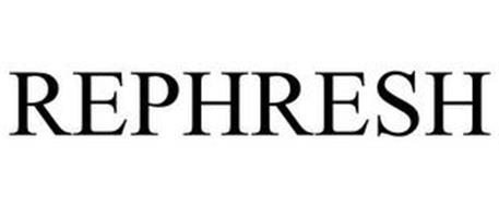 REPHRESH