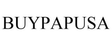 BUYPAPUSA