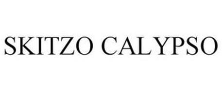 SKITZO CALYPSO