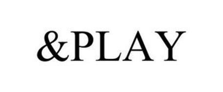 &PLAY