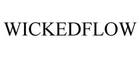 WICKEDFLOW