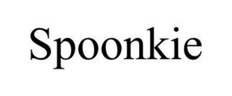 SPOONKIE