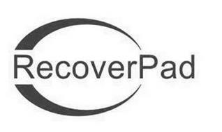 RECOVERPAD