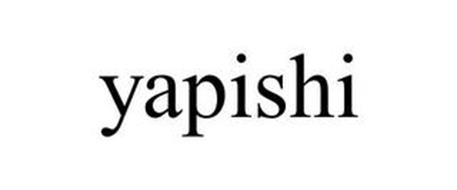 YAPISHI
