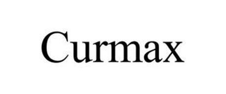 CURMAX