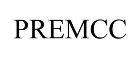 PREMCC