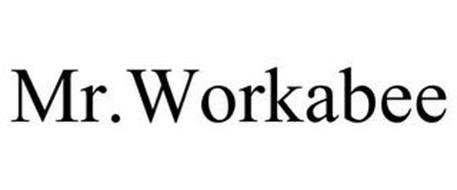 MR.WORKABEE