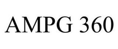 AMPG 360