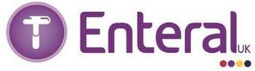 T ENTERAL UK