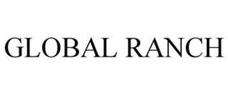 GLOBAL RANCH