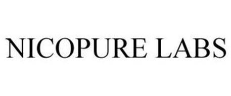 NICOPURE LABS