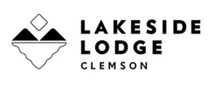 LAKESIDE LODGE CLEMSON
