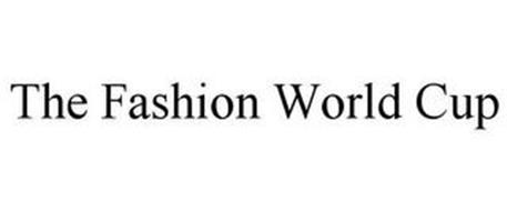 THE FASHION WORLD CUP