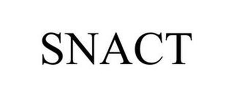 SNACT