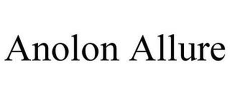 ANOLON ALLURE
