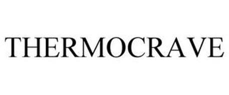 THERMOCRAVE