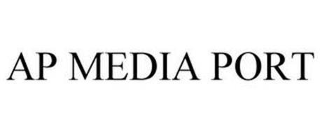 AP MEDIA PORT