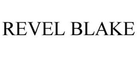 REVEL BLAKE