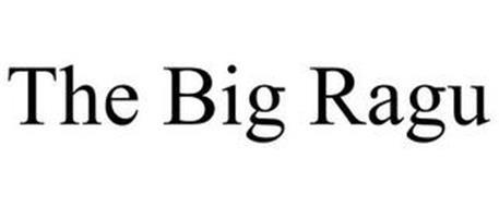 THE BIG RAGU