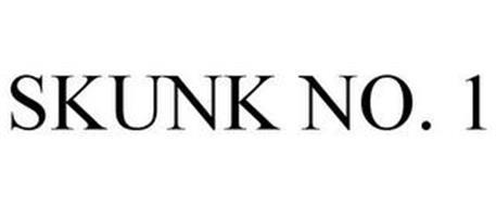 SKUNK NO. 1