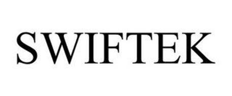 SWIFTEK