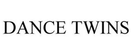 DANCE TWINS