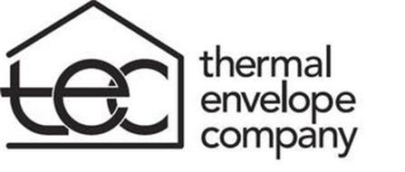 TEC THERMAL ENVELOPE COMPANY