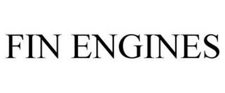 FIN ENGINES