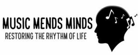 MUSIC MENDS MINDS RESTORING THE RHYTHM OF LIFE