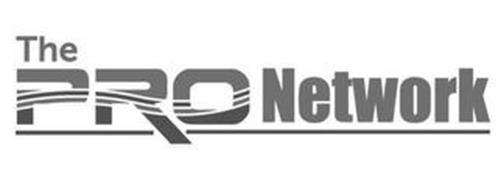 THE PRO NETWORK