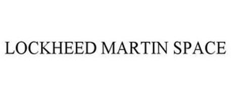 LOCKHEED MARTIN SPACE