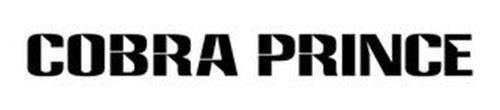 COBRA PRINCE