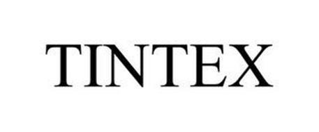 TINTEX