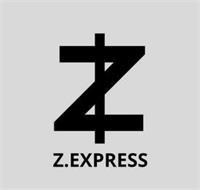 Z Z.EXPRESS