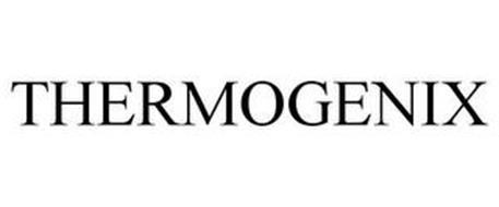 THERMOGENIX