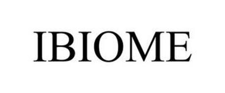 IBIOME