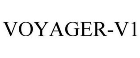 VOYAGER-V1